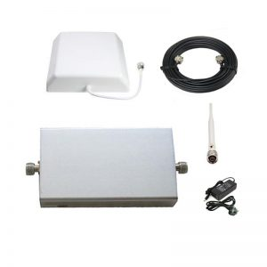 Pro Boost 900 MHz 100Sqm | Mobile Booster UK